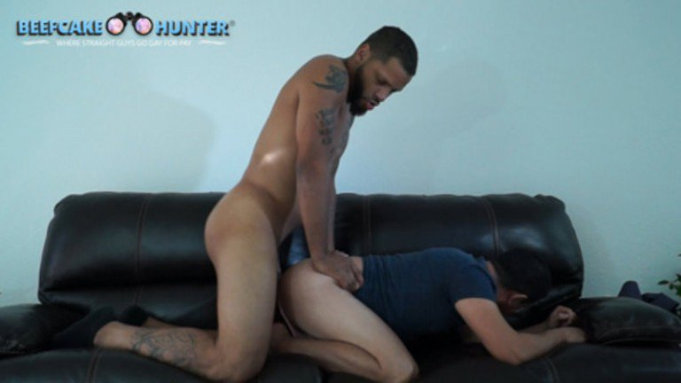 plan bareback black gay ttbm