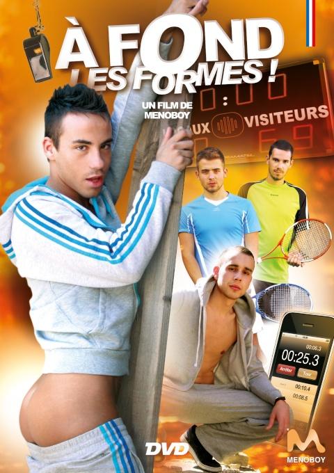 asian gay boys free movies