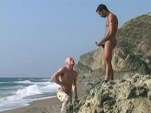 beur gay rencontre plan cul en webcam