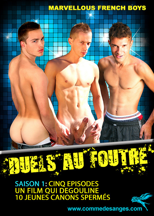from Malcolm film complet gay