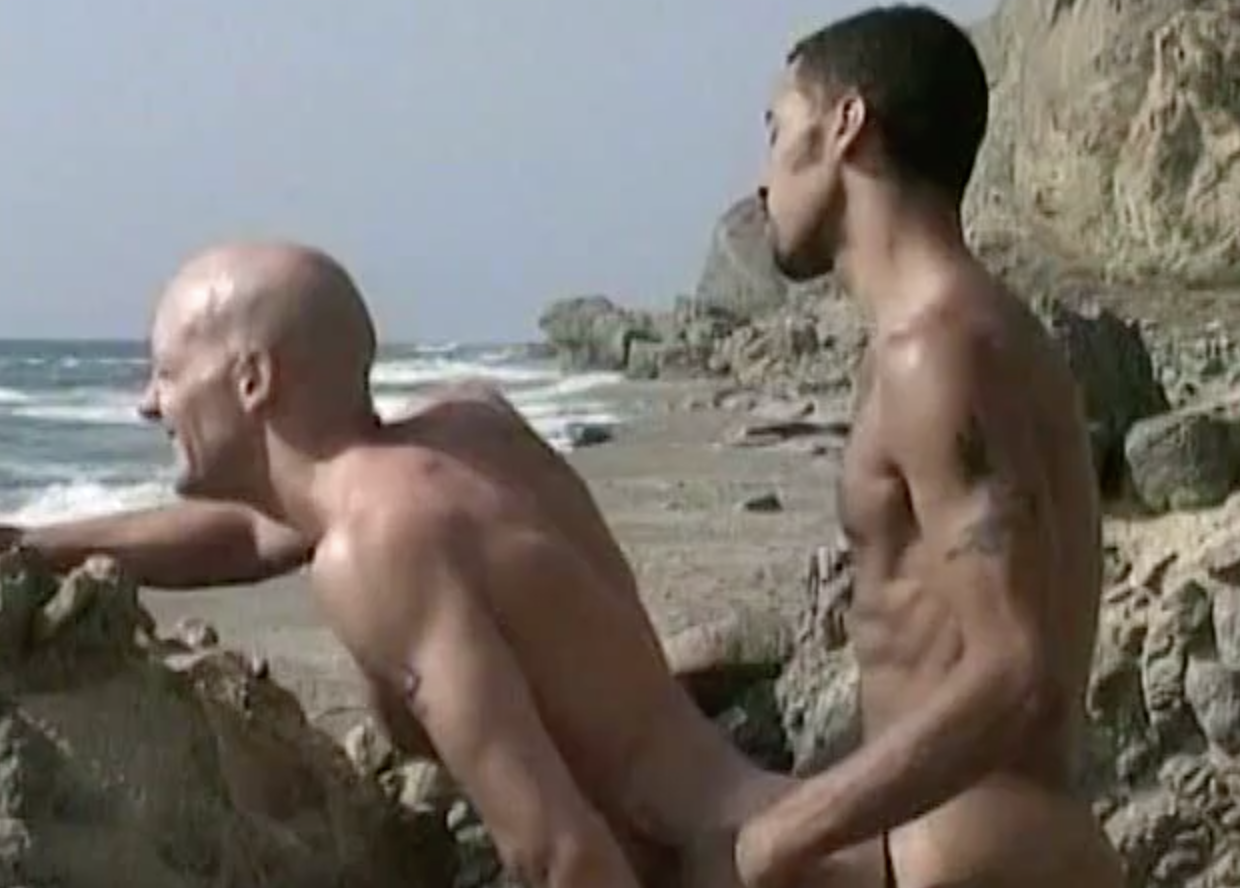 cul demonter site de baise gay