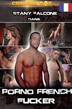 Film Porno Francais Gay
