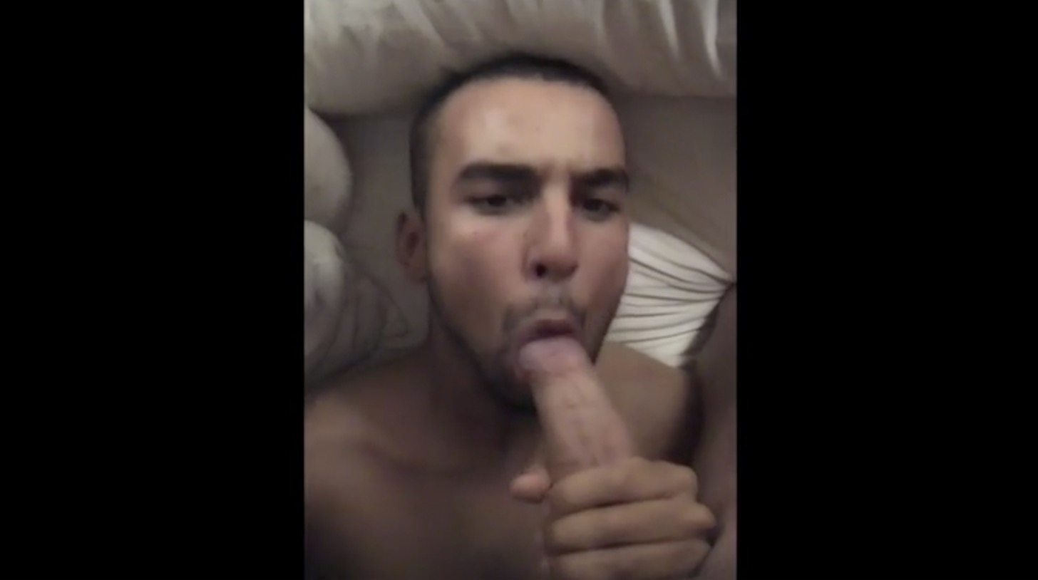 beur gay amateur gay en cam