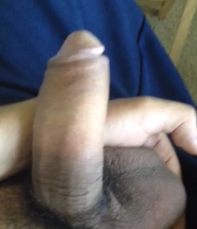 tchat plan cul gay penis rebeu